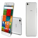 Intex Aqua Shine 4G (Grey, 16 GB)