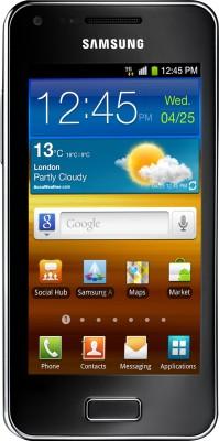 Buy Samsung Galaxy S Advance i9070: Mobile