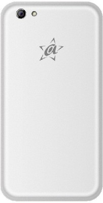 Adcom Ikon 4 8gb White