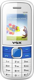 Vox V3100