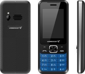 Videocon-V2FA1
