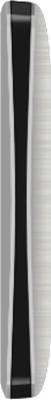i-Smart IS-202i XTRAA (Silver, Black)