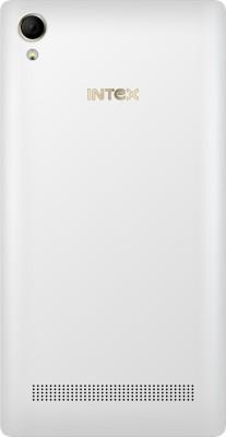 Intex Cloud Power Plus