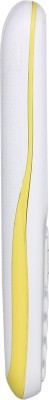 Infix IFX N5 Curve (White)