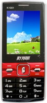My Phone K 1001