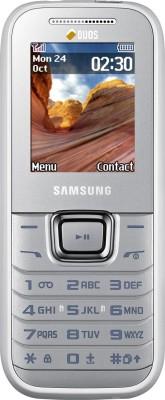 Buy Samsung E1232B: Mobile