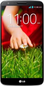 LG Mobiles D802T