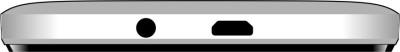Micromax Canvas 2 Colors A120 (White, 4 GB)