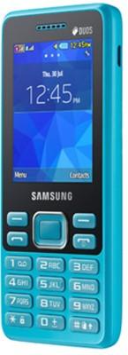 Samsung-Metro-B350E