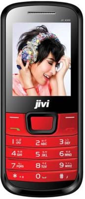 Jivi JV A30