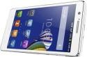 Lenovo A536: Mobile
