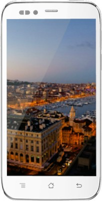 Buy Karbonn S5 Titanium: Mobile