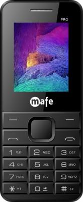 Mafe Pro (Black)