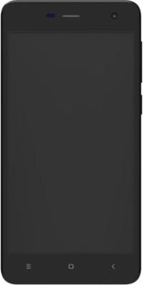 Hyundai HI 50 Young (Black, 16 GB)