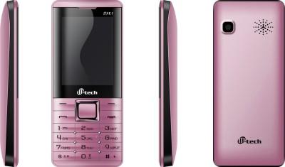 Mtech Star1 (Pink)