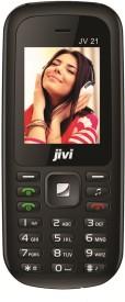 jivi-JV-21