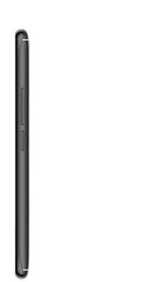 Intex Aqua Xtreme II (Black, 16 GB)