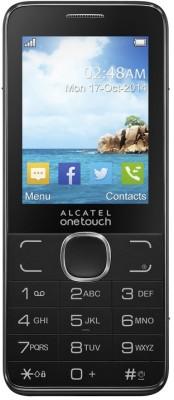 Alcatel 2007D