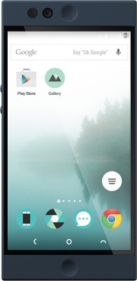 Nextbit Robin (32 GB)