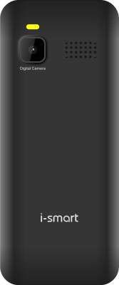 i-Smart IS-100i (Black)