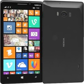 Nokia-Lumia-930