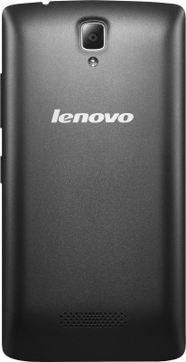 LENOVO A2010 (8GB, Black)