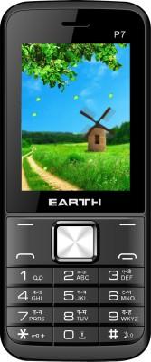 Earth P7