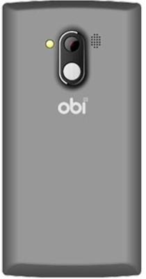 OBI S400 (Grey, 4 GB)