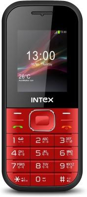 Intex A One Plus