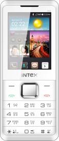 Intex M2