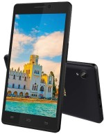 Intex Power HD