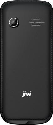 Jivi JV X30 (Black)
