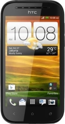 Buy HTC Desire SV: Mobile