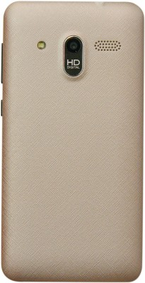 Camerii Ginger (Golden, 4 GB)