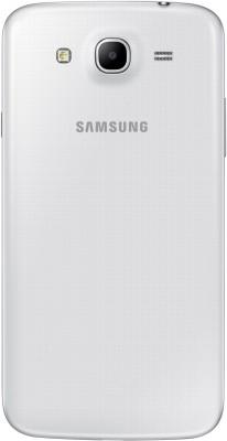 Samsung Galaxy Mega 5.8 (White, 8 GB)