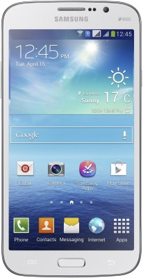 Buy Samsung Galaxy Mega 5.8 I9152: Mobile