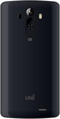 UNI N6200