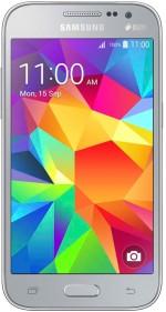 Samsung Galaxy Core Prime G361 Dual Sim Grey