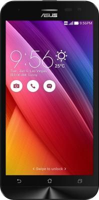 Asus Zenfone 2 Laser ZE500KL 16GB 4G with Flip Cover