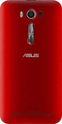 Asus Zenfone 2 Laser ZE500KL 16GB 4G with Flip Cover