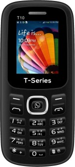 T Series T10