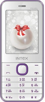 Intex Platinum Pearl