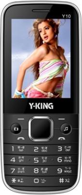YKing Y 10