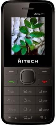 Hitech Micra 111