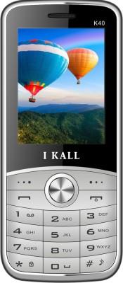 I KALL K 40