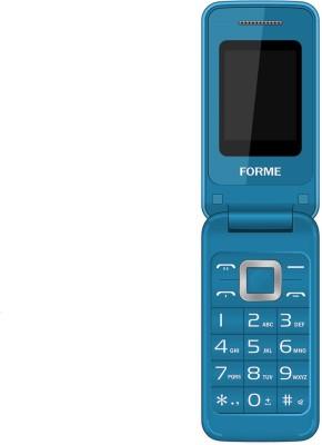 Forme �C3520
