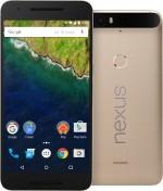 Huawei Nexus 6P Special Edition