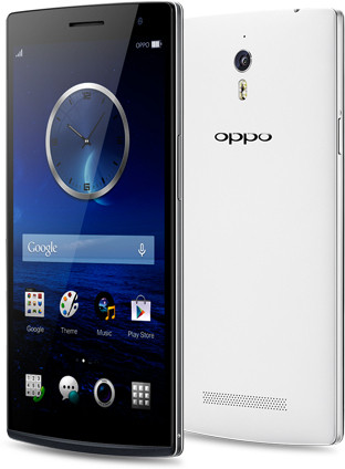 oppo find 7a x9006 price in india   buy oppo find 7a x9006