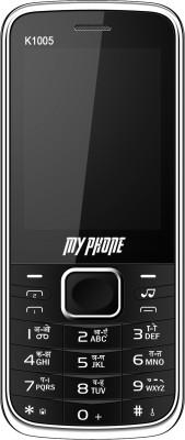 My Phone 1005 BB
