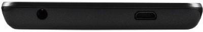 Sansui U52 (Grey, Silver, 8 GB)